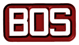 BOS Machine Tool Services, Inc.